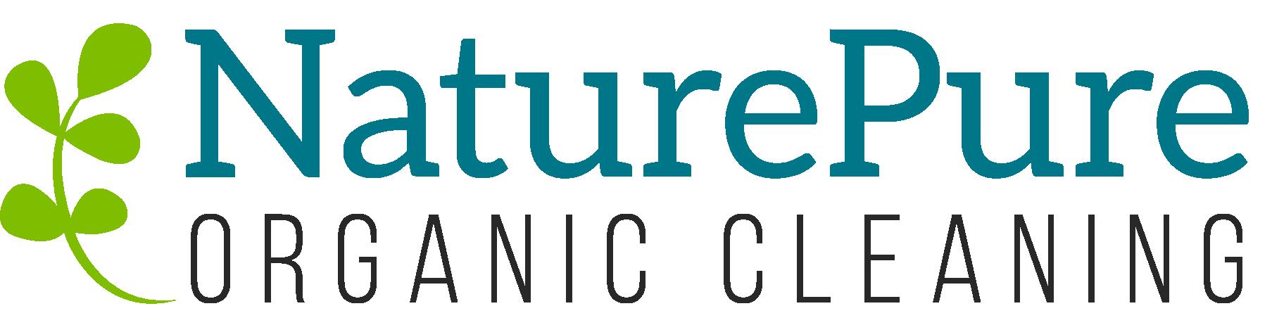 NaturePure Organic Cleaning